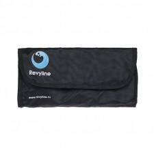 Чехол дорожный универсальный Revyline