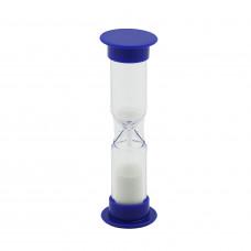 Revyline SL-007 Песочные часы, 2 мин.