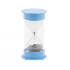Revyline SL-004 Песочные часы, 5 мин.