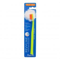 Зубная щетка Revyline  SM6000